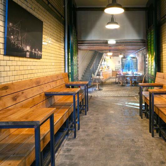Wasserschloss-Restaurant-Hamburg-Eingang