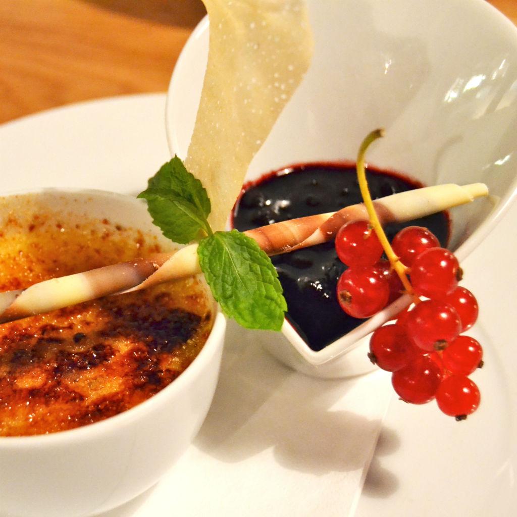 Wasserschloss-Restaurant-Speicherstadt-Tee (5)