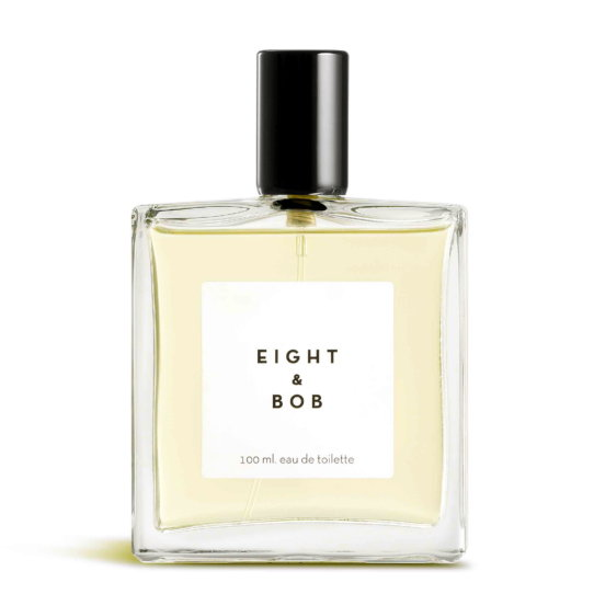 eight-bob-parfum-belle-rebell
