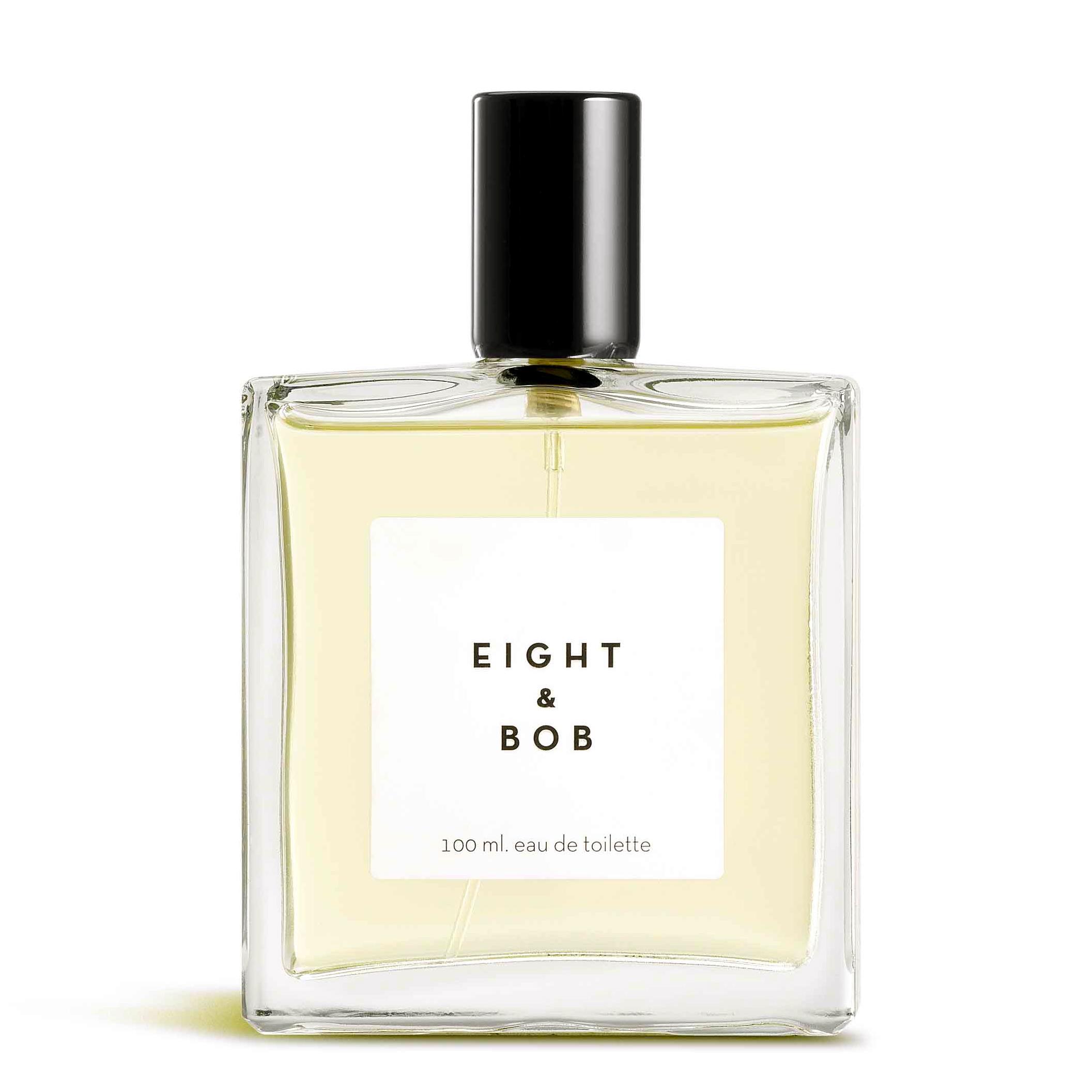eight-bob-parfum-belle-rebell