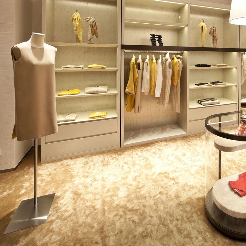 Agnona-Shop-Berlin-2
