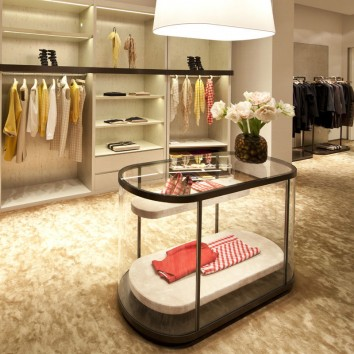 Agnona-Shop-Berlin-2_2