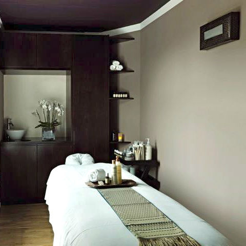 Beauty-Avenue-Spa-Copenhagen-Wellness