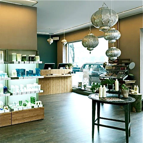 Beauty-Avenue-Spa-Copenhagen