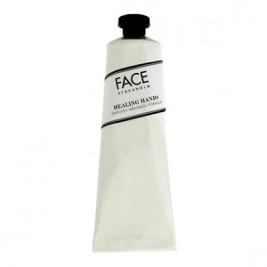 Belle-Rebelle-Onlineshop-Face-Stockholm-Handcreme
