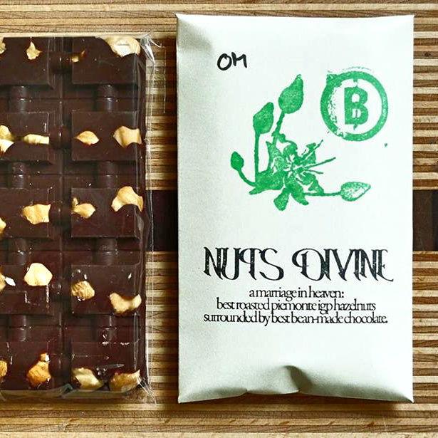 Bonvodou-Berlin-Schokolde-Kakao-2