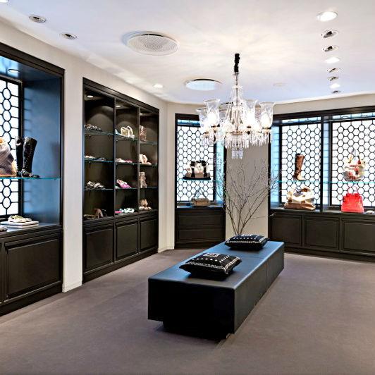By-malene-birger -fashion-shop-copenhagen-1