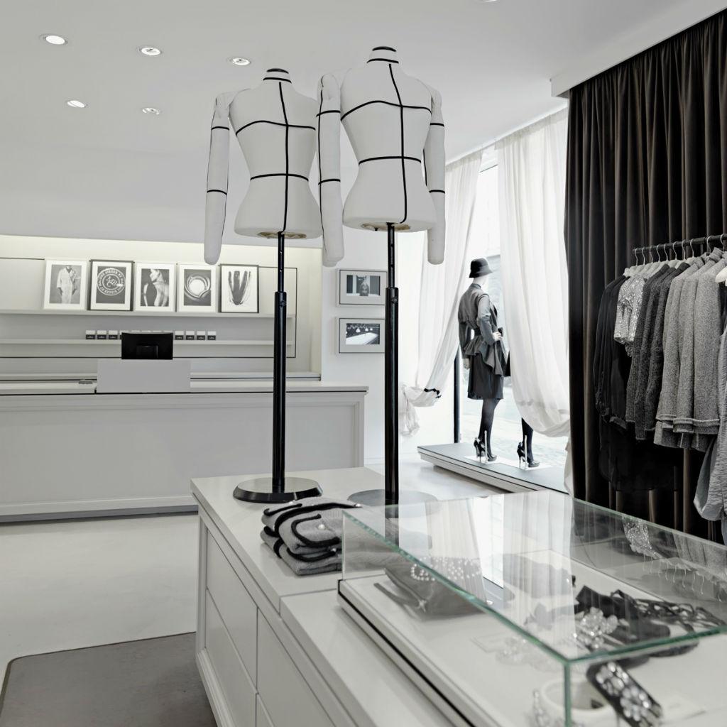 By-malene-birger -fashion-shop-copenhagen-2