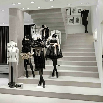 By-malene-birger -fashion-shop-copenhagen-4