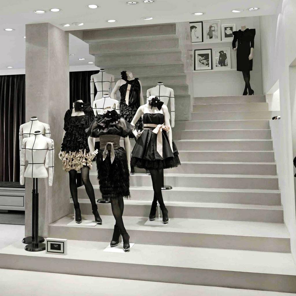 By-malene-birger -fashion-shop-copenhagen-4