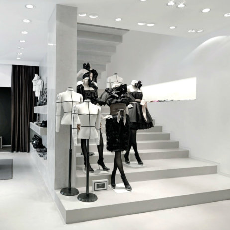 By-malene-birger -fashion-shop-copenhagen-5