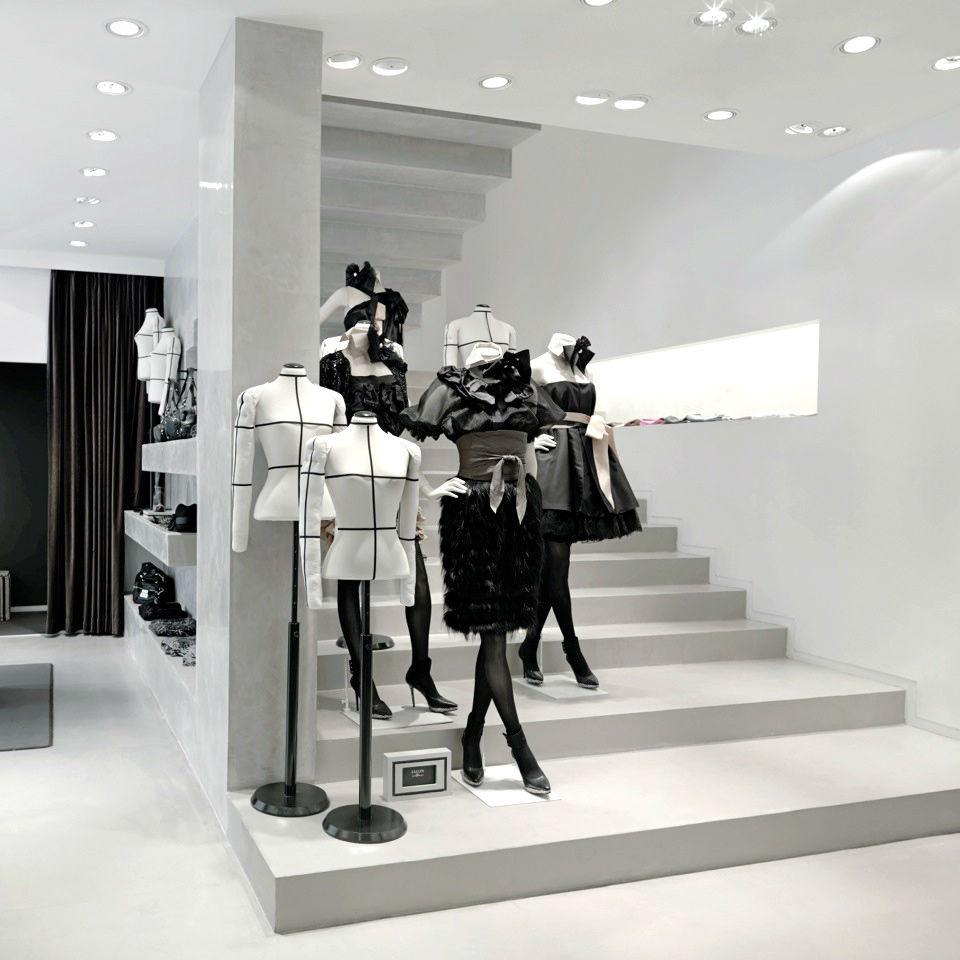 By-malene-birger -fashion-shop-copenhagen-5