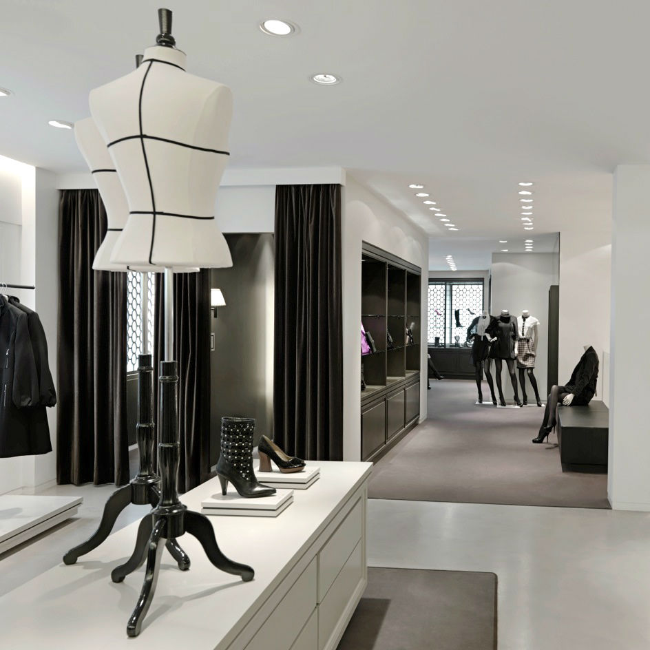 By-malene-birger -fashion-shop-copenhagen-6