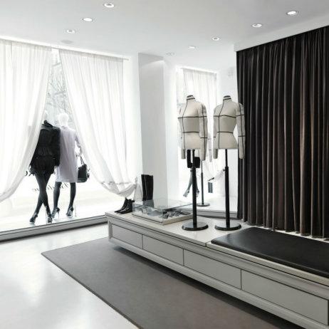 By-malene-birger -fashion-shop-copenhagen-7
