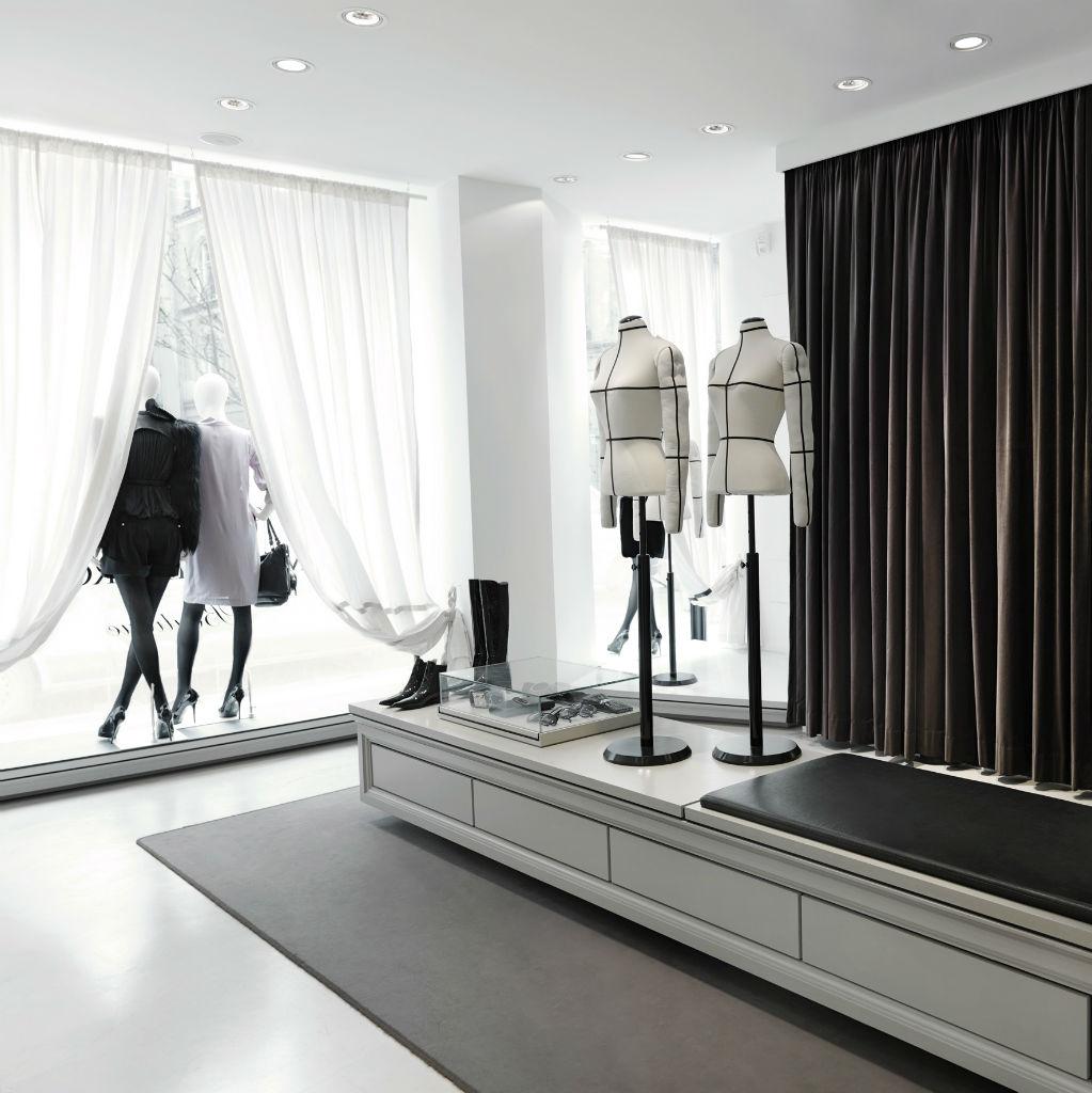 By-malene-birger -fashion-shop-copenhagen-7