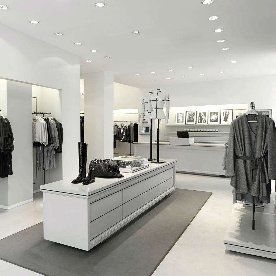 By-malene-birger -fashion-shop-copenhagen-9