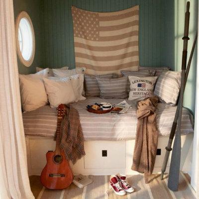 das apartment living m bel und accessoires im ostk sten chic creme guides. Black Bedroom Furniture Sets. Home Design Ideas