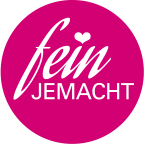 Feinjemacht-Logo