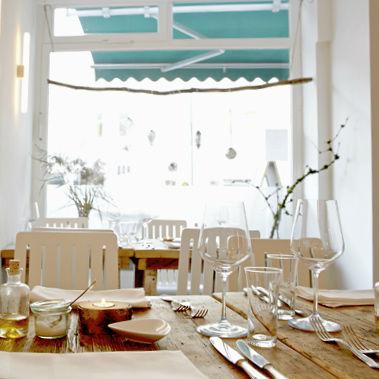 Fisch-Restaurant-Jellyfish-Hamburg-1