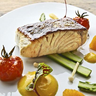 Fisch-Restaurant-Jellyfish-Hamburg-4
