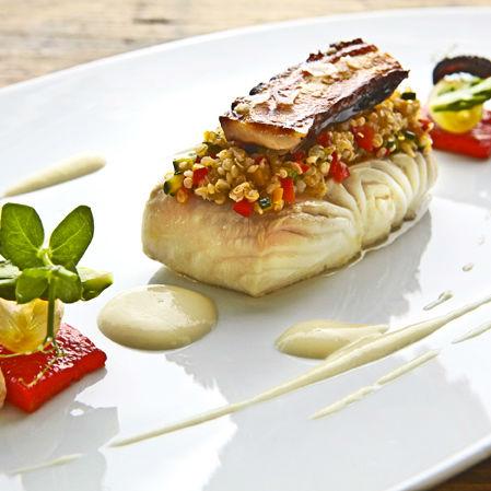 Fisch-Restaurant-Jellyfish-Hamburg-6