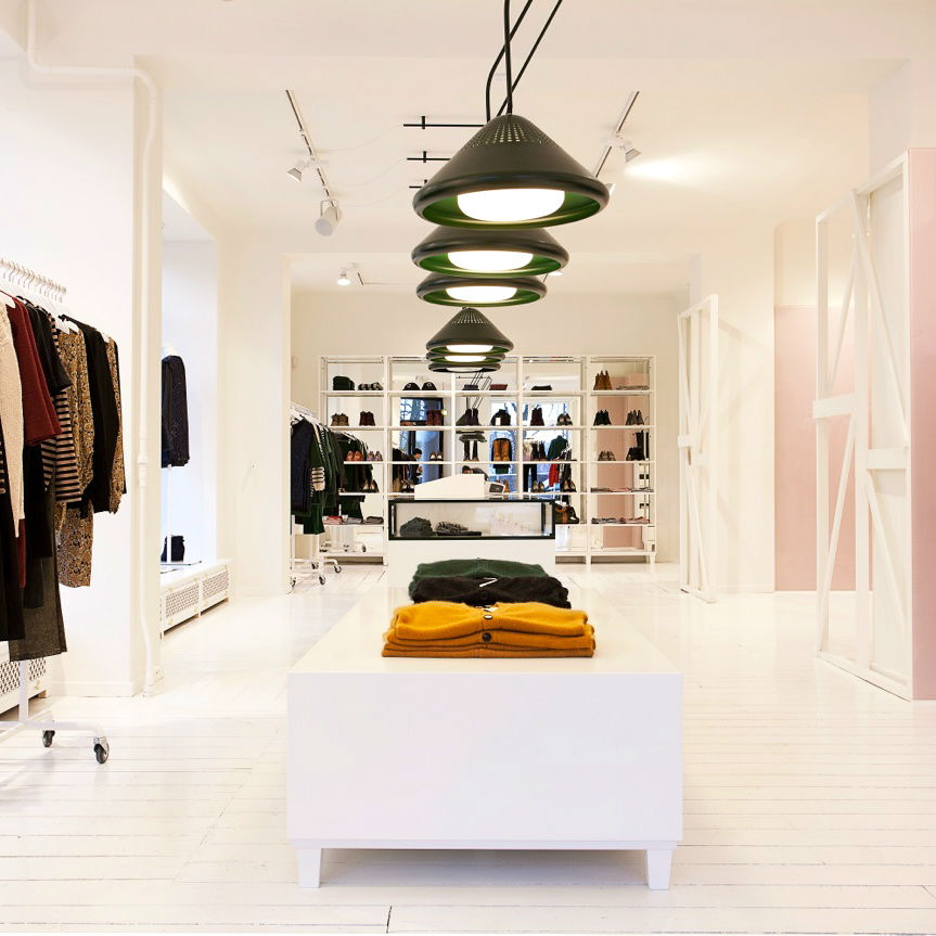 Ganni-Osterbro-Fashion-Shop-Copenhagen-1