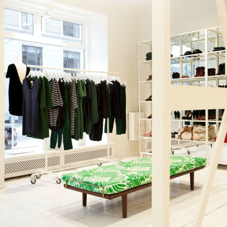 Ganni-Osterbro-Fashion-Shop-Copenhagen-2
