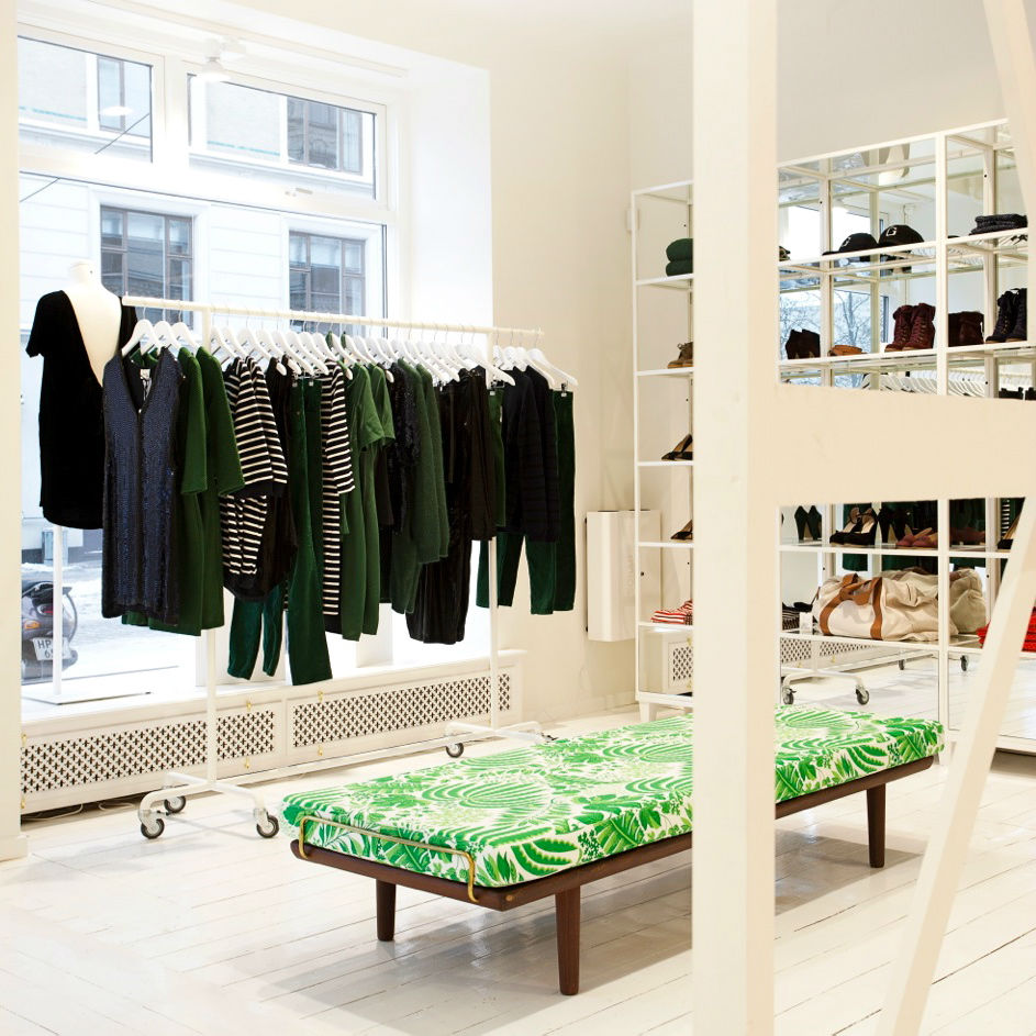 Ganni-Osterbro-Fashion-Shop-Copenhagen-2