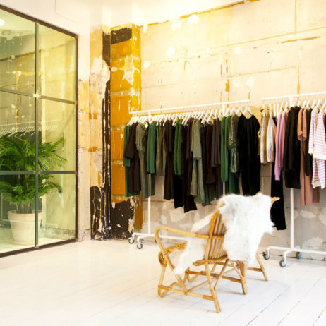 Ganni-Osterbro-Fashion-Shop-Copenhagen-3