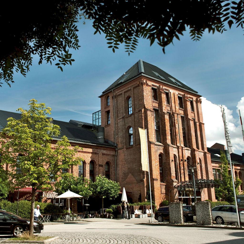 Gastwerk-Hotel-Hamburg-Außenansicht