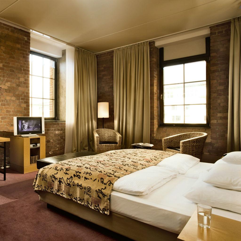 Gastwerk-Hotel-Hamburg-Loft