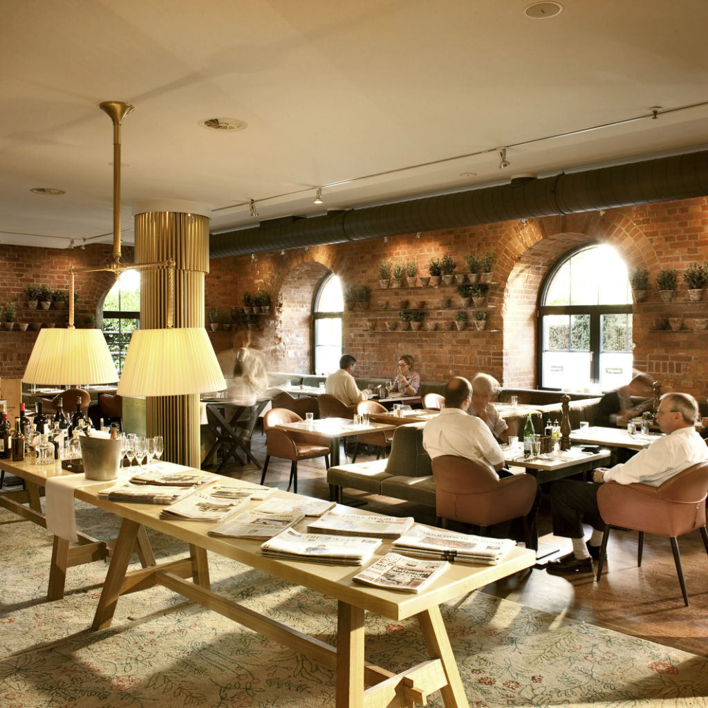 Gastwerk-Hotel-Hamburg-Restaurant-Mangold-1