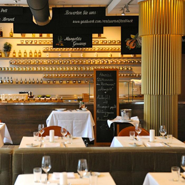 Gastwerk-Hotel-Hamburg-Restaurant-Mangold-2