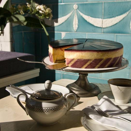Herr-Max-Cafe-Hamburg-Torte-Apfeltarte