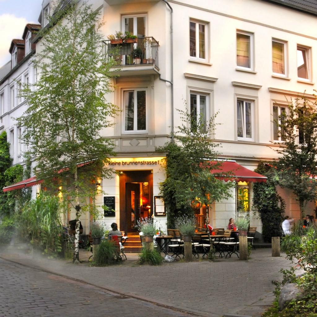 Kleine-Brunnenstraße-1-Restaurant-Hamburg-2