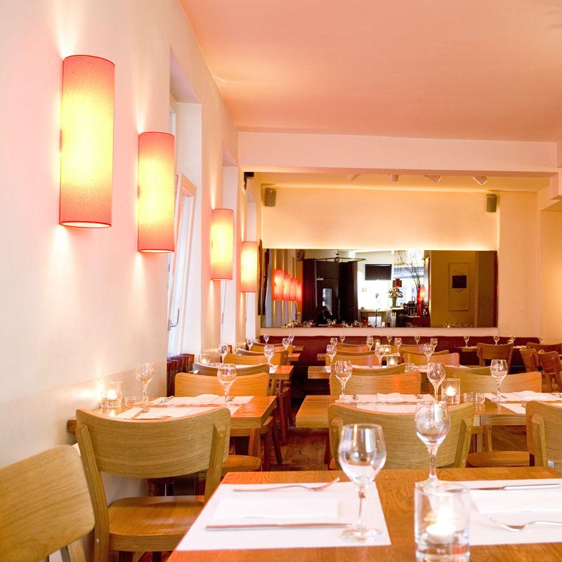 Kleine-Brunnenstraße-1-Restaurant-Hamburg-3