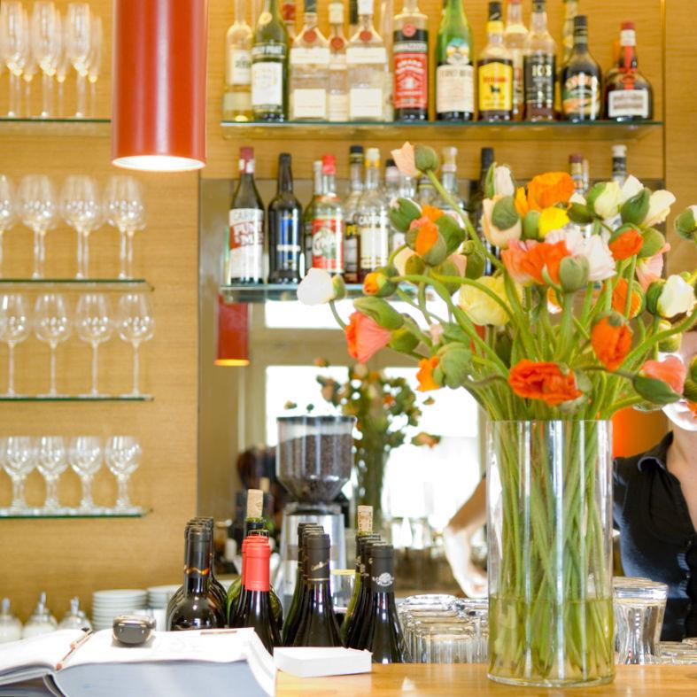 Kleine-Brunnenstraße-1-Restaurant-Hamburg-4