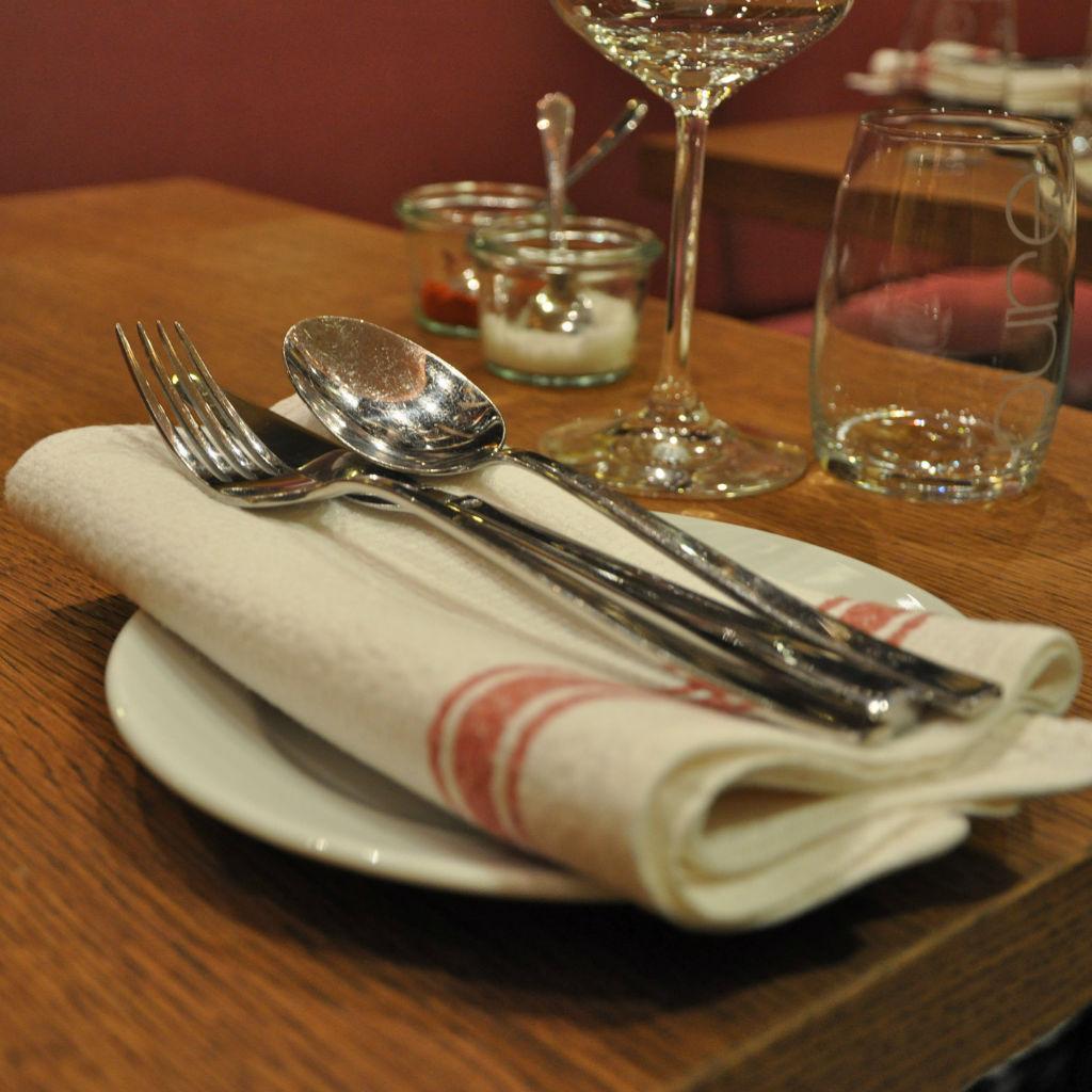 Lamazere-Franzoesisches-Restaurant-Berlin-Charlottenburg