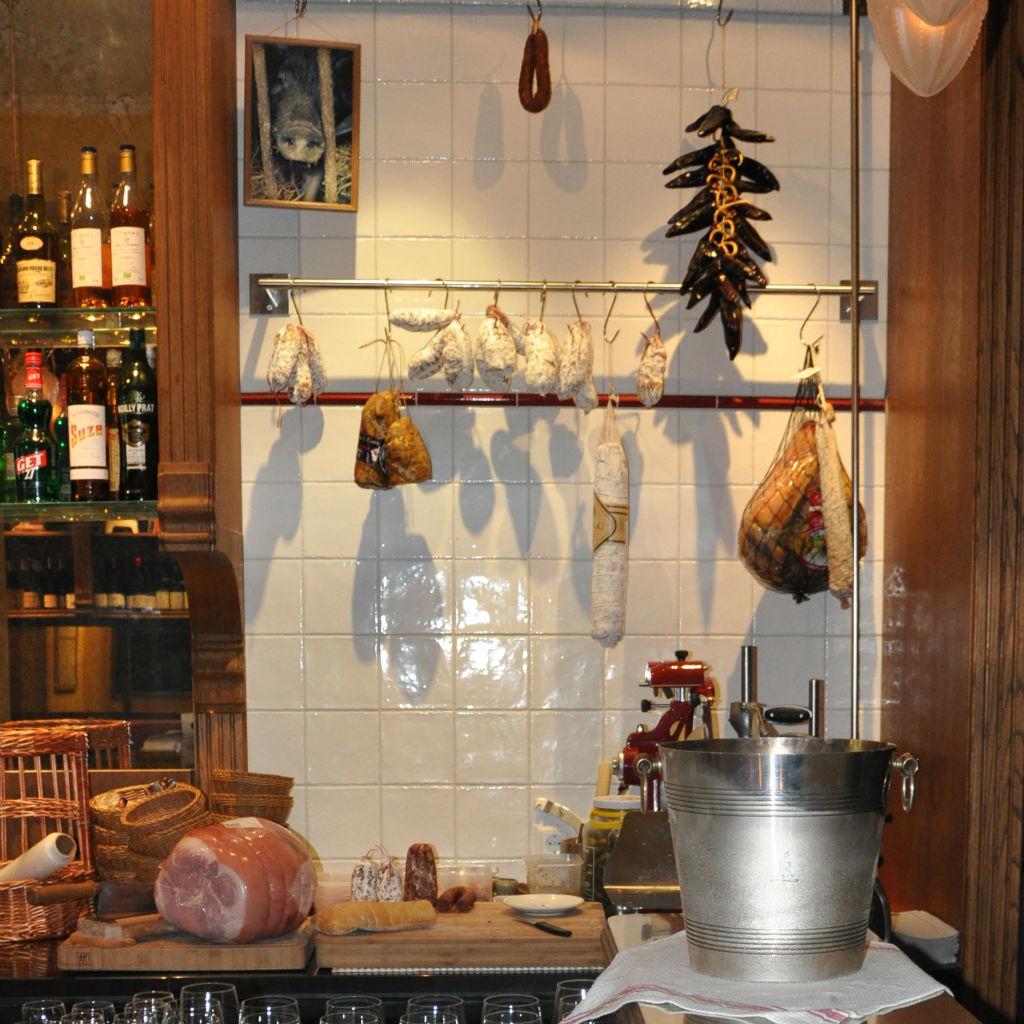 Lamazere-Franzoesisches-Restaurant-Berlin-Schinken