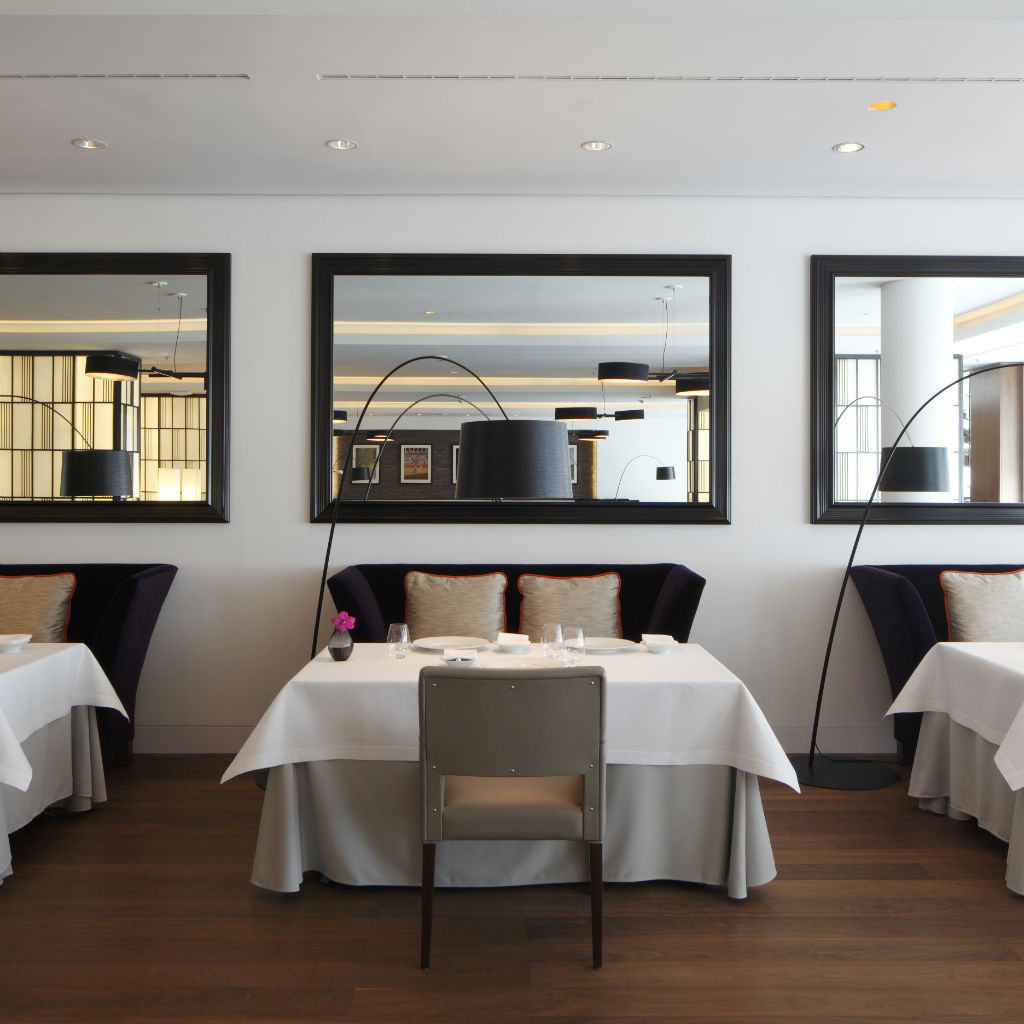 Restaurant-Les-Solistes-Waldorf-Astoria-2