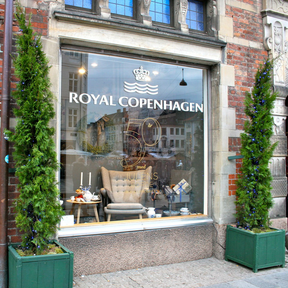 Royal-Copenhagen-Shop-Kopenhagen-1