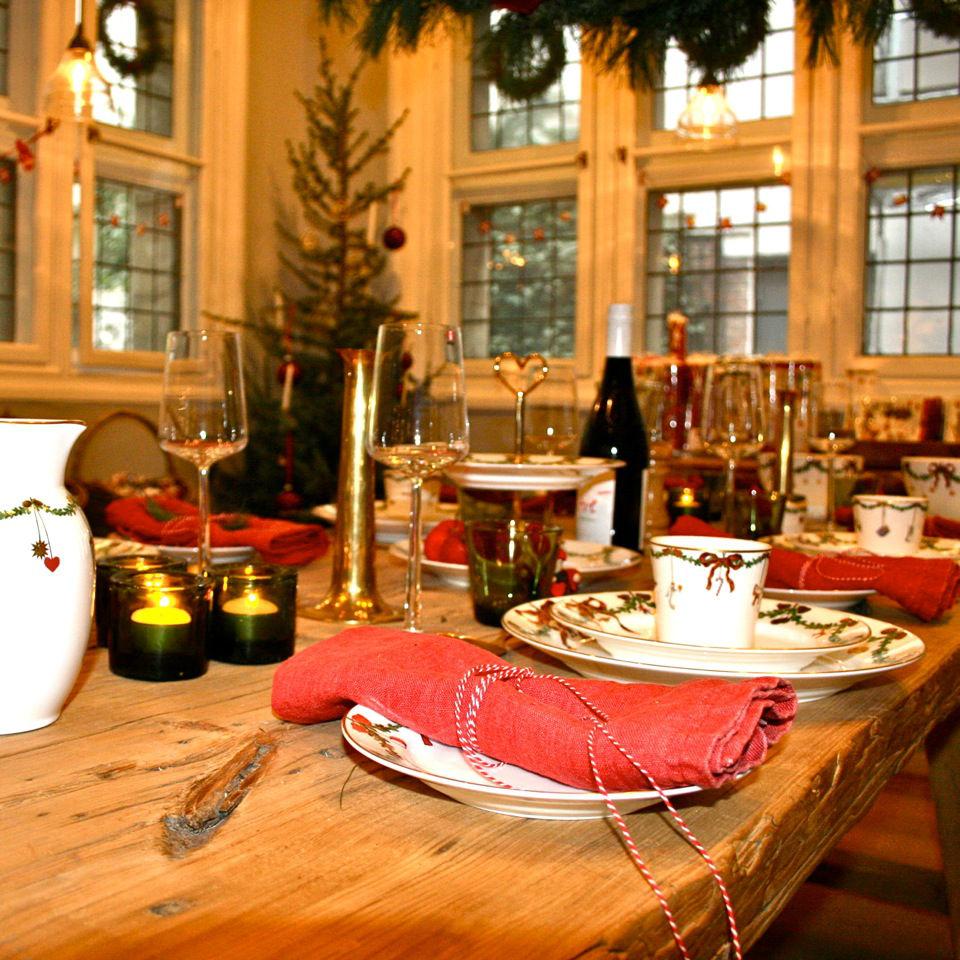 Royal-Copenhagen-Shop-Kopenhagen--Christmas