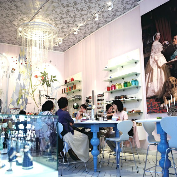 Royal-smushi-cafe-snack-copenhagen-4