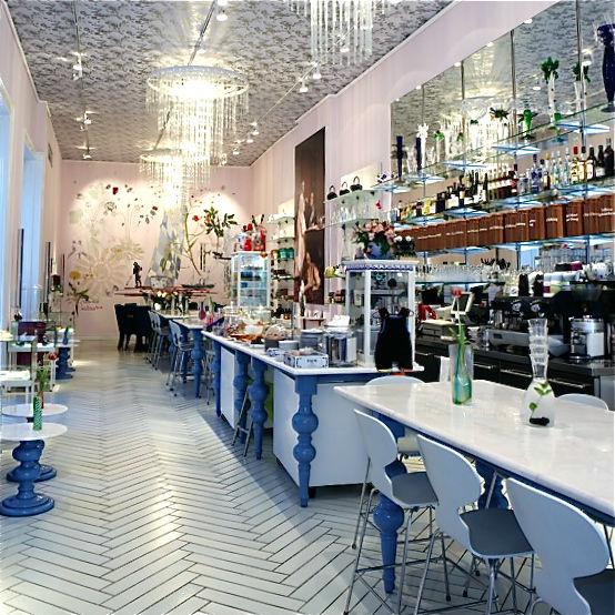 Royal-smushi-cafe-snack-copenhagen-6