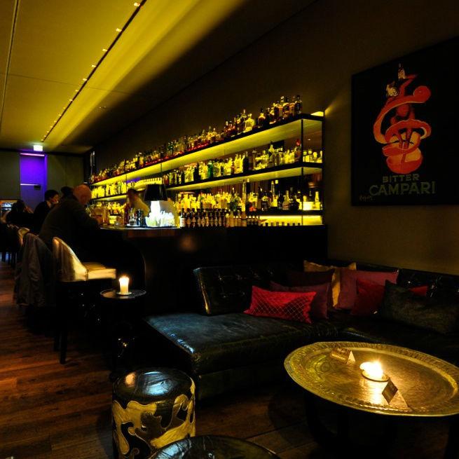 The-George-Design-Hotel-Hamburg-Bar