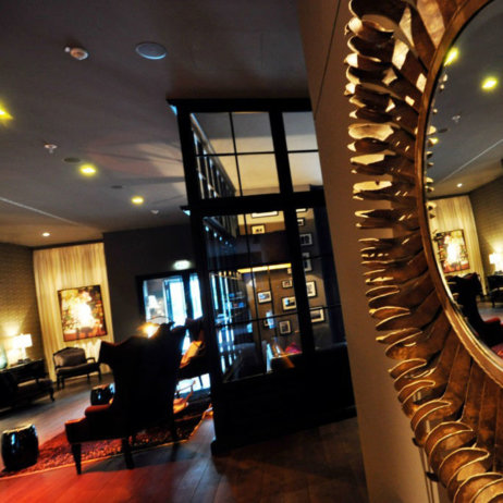 The-George-Design-Hotel-Hamburg-Lobby