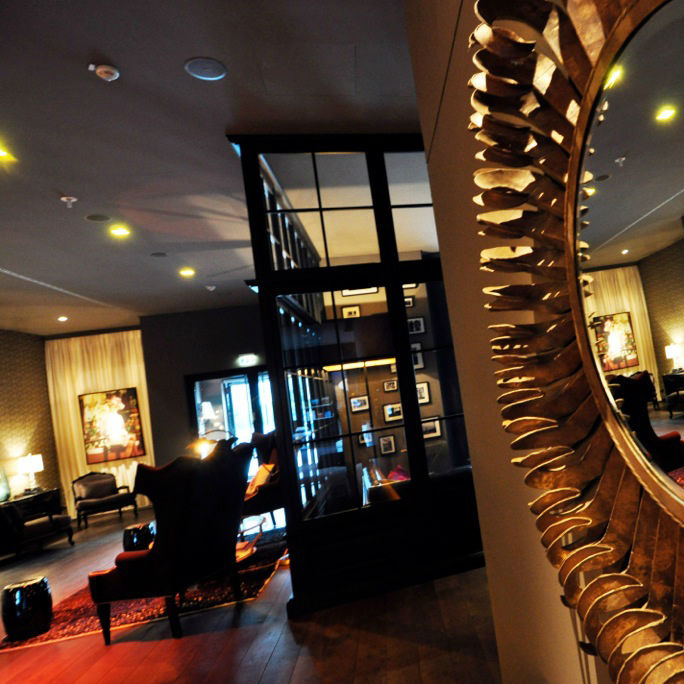 The-George-Design-Hotel-Hamburg-Lobby