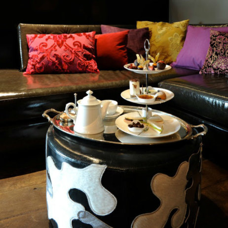 The-George-Design-Hotel-Hamburg-Lounge