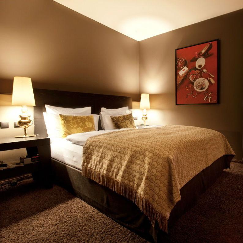 The-George-Design-Hotel-Hamburg-Zimmer