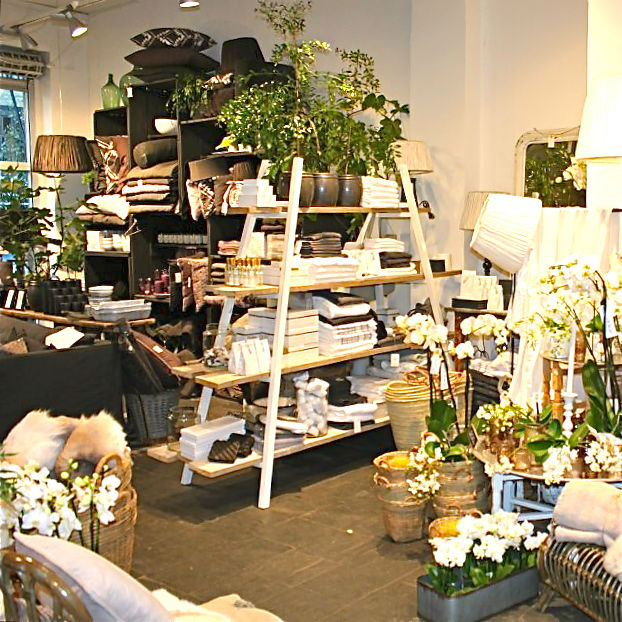Tine-K-interior-design-shop-copenhagen-2